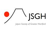Japan Society of Greater Hartford